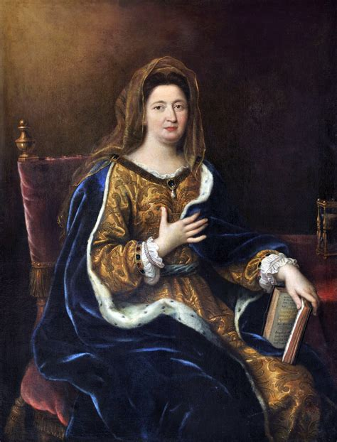 madame de la marquise madame de maintenon wikiwand