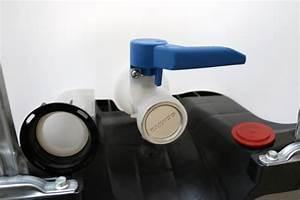 Doppelt Destilliertes Wasser : wasser doppelt chemisch rein bi destilliertes wasser ve wasser extra rein ~ Frokenaadalensverden.com Haus und Dekorationen