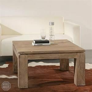 Mbel Dunkles Holz Stunning Full Size Of Wohnzimmer