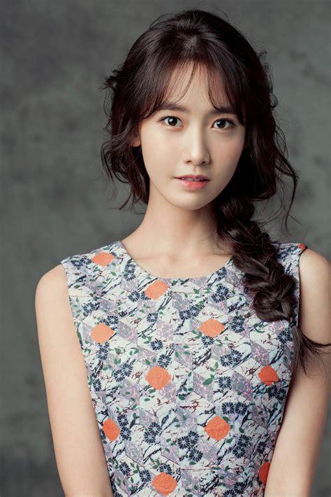 Yoona for ELLE Korea April 2015 - Girls Generation/SNSD ...