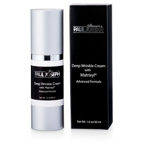 Amazon.com: Paul Joseph Hyaluronic Acid Serum Botox Anti