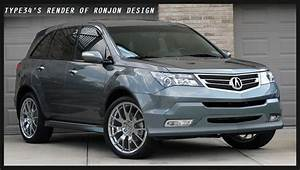 Anyone Interested In A Body Kit For Their X Page 5 Acura MDX Forum Acura MDX SUV Forums