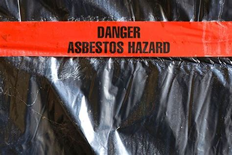 hazardous waste removal denver  complete abatement