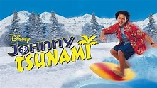 Johnny Tsunami (1999) - AZ Movies