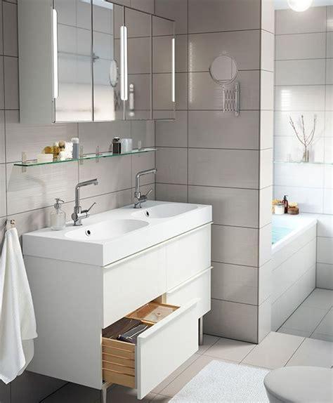 81 Best Porcelanosa Images On Pinterest  Homes, Bathroom. Custom Shower. Grey Wood Cabinets. Silgranit Sink. Blossom Homes. Foyer Lantern Chandelier. Accent Pools. Shaker Style Door. Best Time To Plant