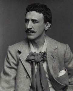 Charles Rennie Mackintosh : charles rennie mackintosh online shop shop design at pamono ~ Orissabook.com Haus und Dekorationen