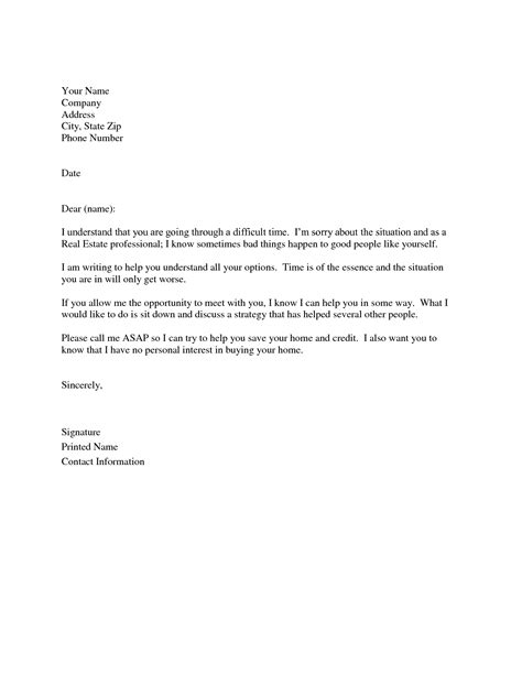 sle of personal reference letter best photos of letter of recommendation