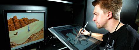 multimedia interactive entertainment digital technologies