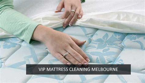 mattress cleaning service mattress cleaning melbourne 1300 912 255 mattress