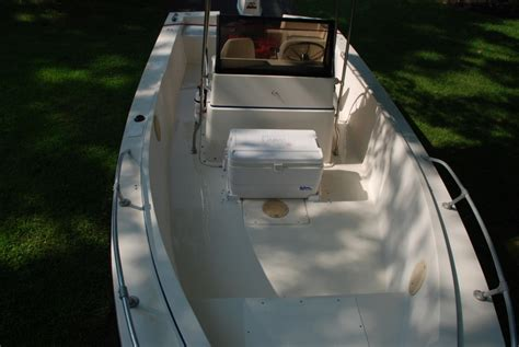 Center Console Boats Proline by 20 Proline Center Console The Hull Boating And