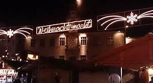 Heilbronn Weihnachtsmarkt 2018 : weihnachtsm rkte in baden w rttemberg ~ Watch28wear.com Haus und Dekorationen