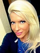 Angelina Love Leaked – The Fappening Leaked Photos 2015-2021