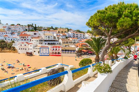 range weather forecast for carvoeiro portugal march weather averages for carvoeiro portugal