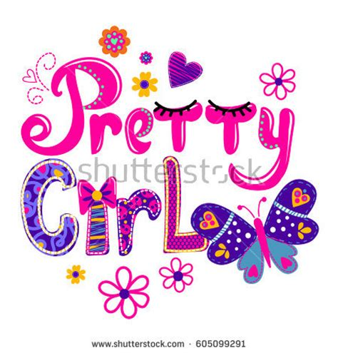 girlish stock images royalty  images vectors