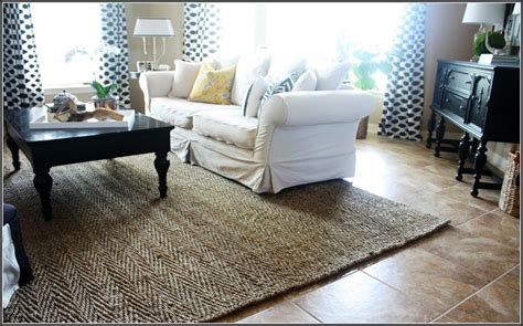 ikea 8x10 rugs jute rug 8x10 ikea rugs home decorating ideas onvkaeqplm