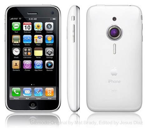 when did iphone come out iphone hd 4g rumored to be announce on june 22 2010