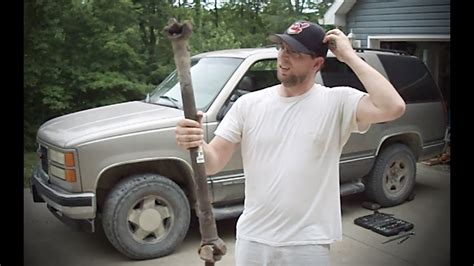 drive   front drive shaft removing wd