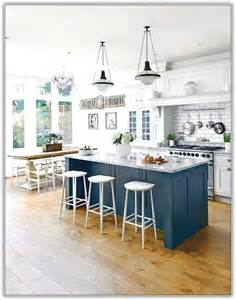 free standing kitchen island with breakfast bar freestanding kitchen island home design ideas