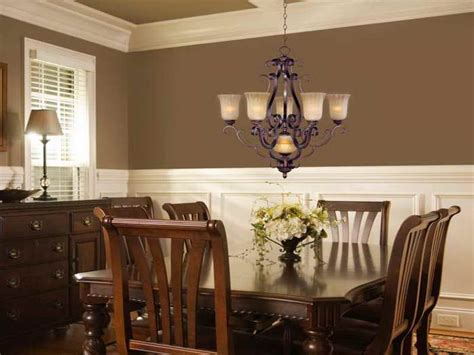 lowes lighting dining room 92 dining room chandeliers lowes beautiful dining