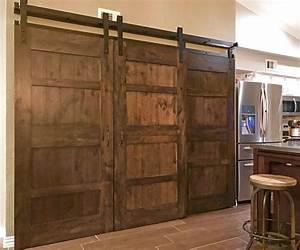 best 25 barn windows ideas on pinterest barn rustic With camera barn doors