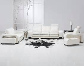minimalist home interior design minimalist interior design home design