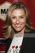 Sandra Hess Photos and Premium High Res Pictures - Getty Images