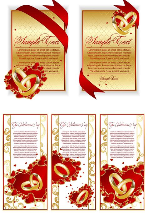 invitation vector graphics blog page