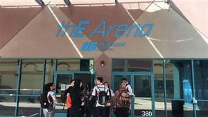 Esports Finds A Home In Vegas In The Most Vegas Way