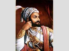 Shivaji meherbabatravels jimdo page!