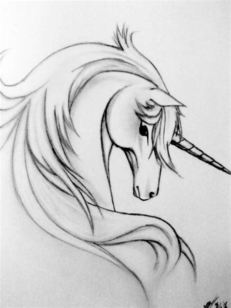 8 best Unicorns Rule! images on Pinterest | Unicorn, Unicorns and Vector illustrations