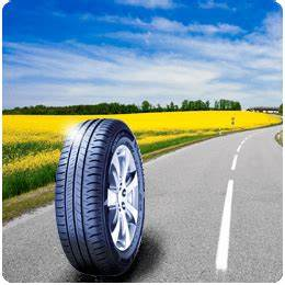 Changement Pneu Voiture : changement de pneu prix 5 pneus de voiture de marque prix imbattable meilleure note comment ~ Medecine-chirurgie-esthetiques.com Avis de Voitures