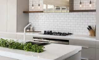 Kitchen Designer Perth