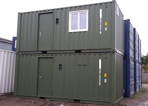 container bureau container bureau transformation conteneurs marseille 13