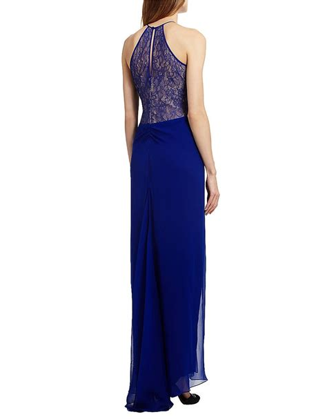 Lord Taylor Evening Gowns Plus