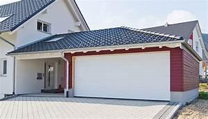 Garage Mit Carport : holzbau staiger holzbau ~ Orissabook.com Haus und Dekorationen