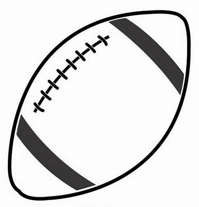 Coloring Pages Bowl Super Sunday