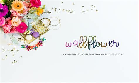 wallflower thehungryjpeg cart