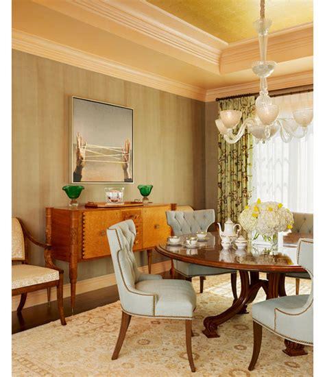 Home Design Classic Ideas by New Classic American Home Design Idesignarch Interior