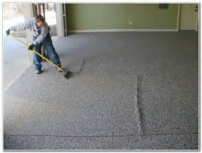 rustoleum epoxy garage floor coating instructions floor