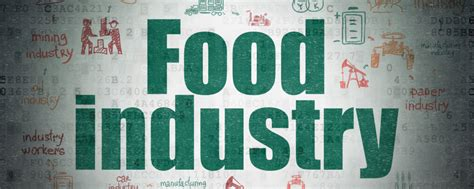 cuisine industrie food industry this week products outlet openings