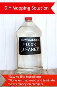 Steam Cleaners Laminate Wood Floors