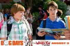 cheese touch images   cheese wimpy kid wimpy