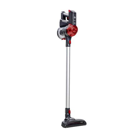 Stick Vacuum by Hoover Freedom Pets 22v Lithium 2in1 Cordless Stick Vacuum