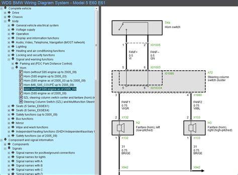 bmw f01 wiring diagram banksbanking info