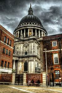 71 best images about St. Paul's Cathederal on Pinterest ...