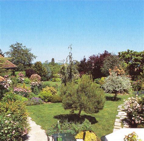 jardin a l anglaise jardin 224 l anglaise jardins