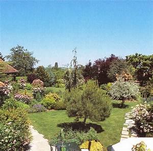Jardins à L Anglaise : jardin l 39 anglaise jardins pinterest ~ Melissatoandfro.com Idées de Décoration