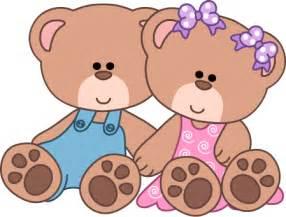 plush easter basket teddy clip image 6426