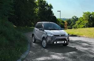 Garage Auto Dijon : essai gratuit voiture sans permis dijon garage dan bel auto ~ Gottalentnigeria.com Avis de Voitures