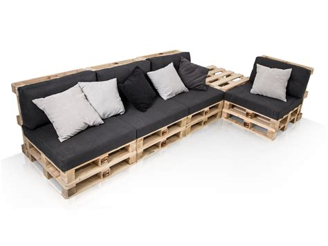sofa aus paletten paletti sofalandschaft i sofa aus paletten fichte massiv